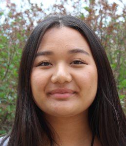 Jadelyn Yang
