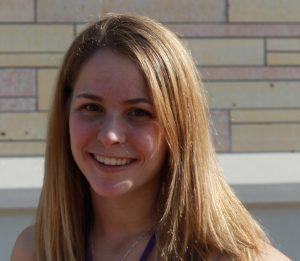 Lana Rubinstein, River Falls High School