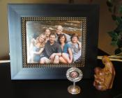 Sobiech family photo