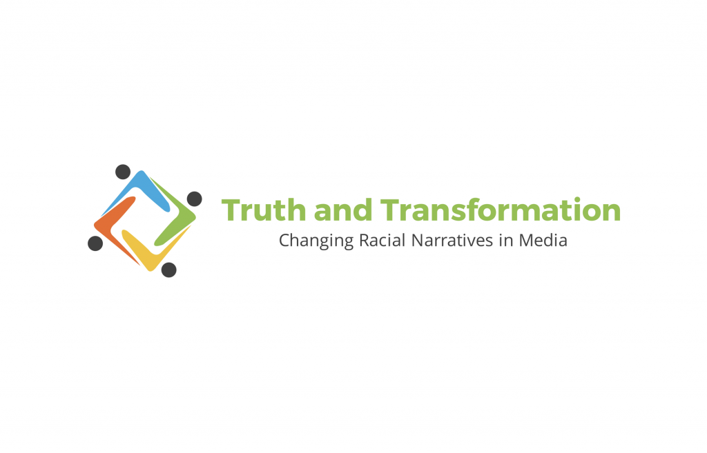 Truth and Transformation Horizontal