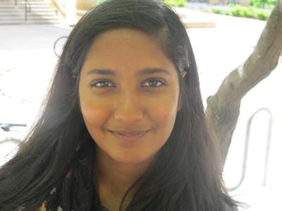 Shay Radhakrishnan