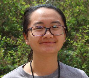 Tristan Xiong