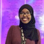 Samia Abdalla Headshot 2018