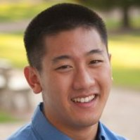 Ian Yue, a graduate research assistant for the department of agricultural and resource economics at the University of Connecticut, has been involved with ThreeSixty since 2005.