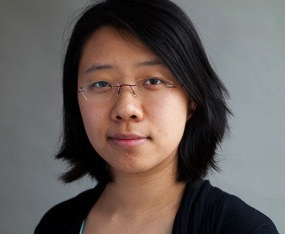Sisi Wei, a news applications developer with ProPublica in New York City, is a graduate of ThreeSixty's 2006 summer camp.